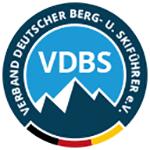 VDBS_Logo